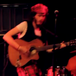 Nuevo video de La Banda de Trapo