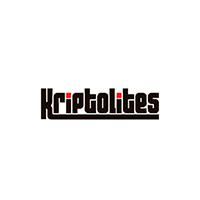 KRIPTOLITES