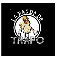 LA BANDA DE TRAPO