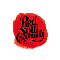 RED SOUL COMMUNITY