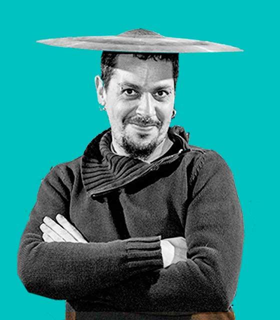 Nano Díaz