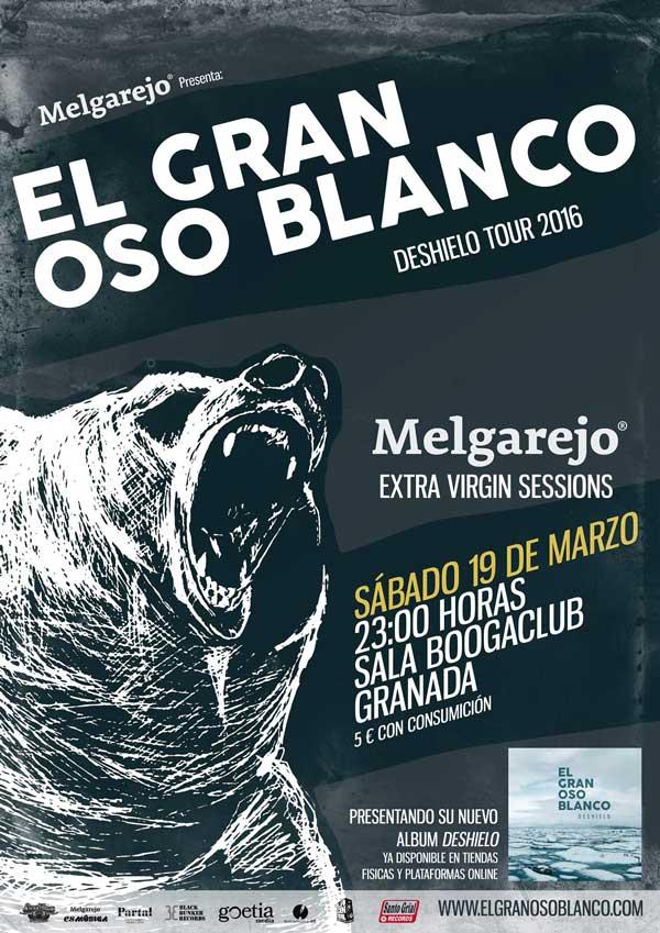 cartel-el-gran-oso-blanco---live-bunker