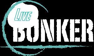 Live Bunker Estudio de Grabación y Diseño Web Granada