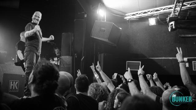soziedad-alkoholika-livebunker-1-15